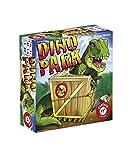 Piatnik Dino Park Nios Juego de Azar - Juego de Tablero (Juego de Azar, Nios, Nio/nia, 7 ao(s), 18...