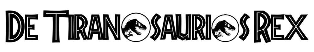 www.det-rex.com