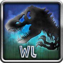 JUEGO ORDENADOR JURASSIC WORLD, juegos para matar dinosaurios
