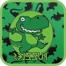 puzzle online de rex para jugar