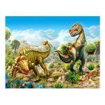 imagenes de dinosaurios para dibujar a lapiz
