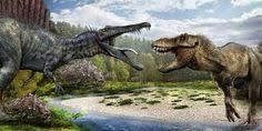 indominos rex contra rex