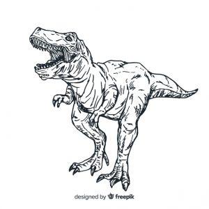 rex para pintar