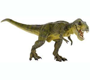 dinosaurio colosal real